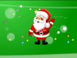 Yeni Yıl Tebrik Videosu 2009