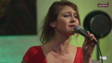 Deniz Sipahi - Papatya (Teoman Cover - Canlı Performans)