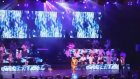 Ebru Gündeş | Serdar Ortaç - İsmi Lazım Değil (Harbiye Açık Hava Konseri)