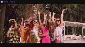 Elena feat. JJ - Pana dimineata (Video Teaser)