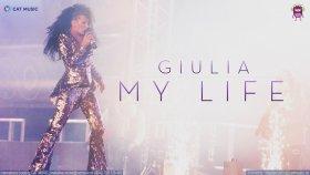 Giulia - My Life