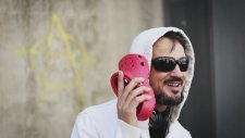 İphone 5c'yi Tiye Alan Film