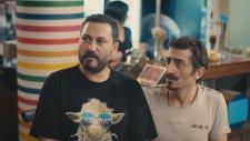 Vay Başıma Gelenler Fragman 4 EKİM'de Sinemalarda !