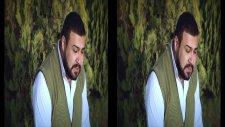 Garaoğlan Gürkan Demirez - Yare Gidin Turnalar (3d By Daraske Farkı İle)