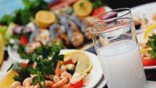 Hüner Coşkuner - Bu Akşam Bütün Meyhanelerini Dolaştım İstanbulun