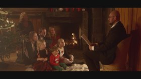 Ylvis - Da Vet Du At Det Er Jul