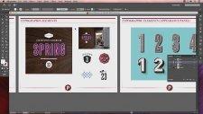 Adobe Illustrator CC Unembed Yeniliği