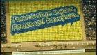 Fenercell'le Konuş Hem Sen Kazan Hem Fenerbahçe Kazansın
