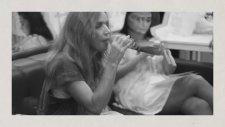 Gülşen 22 Eylül Harbiye Açıkhava Konseri Prova