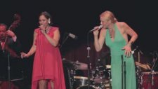 Pink Martini With Singers China Forbes Storm Large