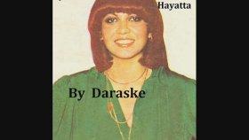 Uğur Akdora - Neler Oluyor Hayatta By Daraske
