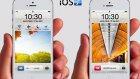iOS 7 İnceleme
