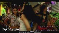 Haifa Wehbe - Yabn El Halal