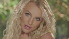 Maykop Radyo 2013 - Süper Mix 20 Hit Yabancı Şarkı