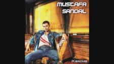 Mustafa Sandal - Tash