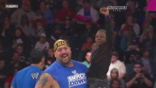 Wwe Raw Smackdown Vs Raw Battle Royal