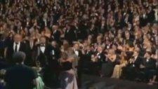Breaking Bad -  Emmy Ödülleri 2013