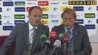 Daum'dan Rizespor maçı sonrasında flaş açıklamalar