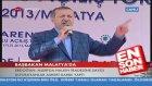Erdoğan'dan Velilere Seçmeli Ders Uyarısı