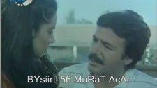 Ferdi Tayfur - Canımın İçi (Türküola)