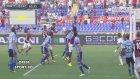 Roma 2-0 Lazio (Maç Özeti)