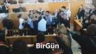 Ethem Sarısülük'ün Katili Ahmet Şahbaz Mahkemeden Kaçırılması