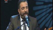 İsmail Altunsaray - Köprüden Geçti Gelin (Trt Müzik)