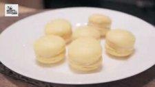 Macarons Tarifi