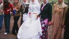 Narmanda Olmuş Düğün - Erzurum Arabesk Rap