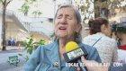 Sokak Röportajları - Behiye Teyze Özel Iı