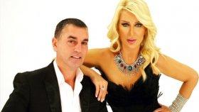 Seda Sayan feat. Coşkun Yıldız - Yaprak Gibi Düştüm