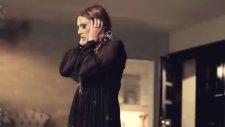 Demet Akalın - Nasip Değilmiş Teaser