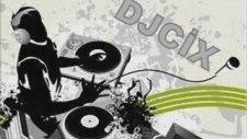 Dj Cix Stop The Party Remix