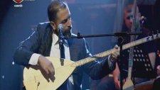 İsmail Altunsaray - Açma Zülüflerin (Başucu Şarkıları)
