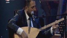 İsmail Altunsaray - Kurusa Fidanım (Başucu Şarkıları)