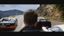 Need for Speed (2014) – Fragmanı
