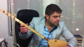 Ömer Şahin - Koyunum Arap Gibi