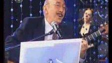 Özdemir Erdoğan & Zuhal Olcay - Aç Kapıyı Gir İçeri
