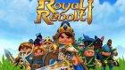 Royal Revolt Nasıl Oynanır?