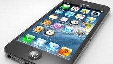 iPhone 5S'in Türkiye satış fiyatı dudak uçuklattı