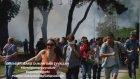 Biberine, Gazına... Duman'dan Gezi Şarkısı Eyvallah