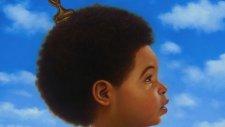 Drake - Hold On, We're Going Home ft. Majid Jordan