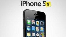 İşte İPhone 5s'in Türkiye Satış Fiyatı!