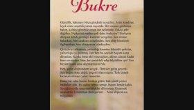 Kahraman Tazeoglu - Bukre
