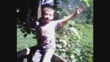 Mehmet Dans Ediyor