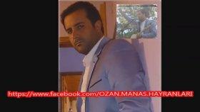 Ozan Manas - Bugün Bayram Günü Derler