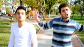 Sude Çakır - Manavgat Aşkları (Manavgat Rap)