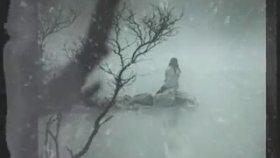 Turan Şengül - Te Ji Bir Nakim