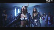 Dj Antoine Vs Mad Mark Feat. B-Case & U-Jean - House Party
