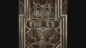 The xx - Together